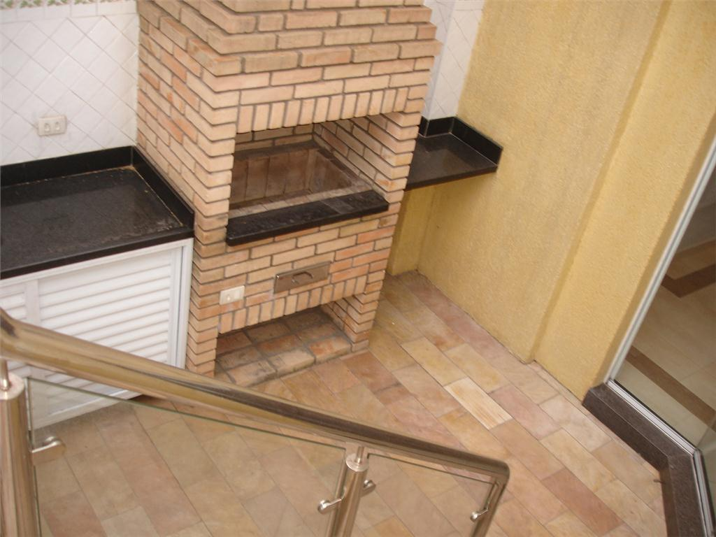 Apto 3 Dorm, Gonzaga, Santos (AP1677) - Foto 18