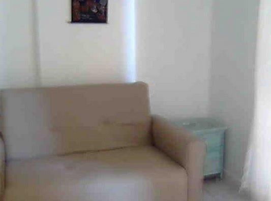 Apto 1 Dorm, Itararé, São Vicente (AP3443)