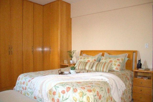 Mello Santos Imóveis - Apto 2 Dorm, Aparecida - Foto 6