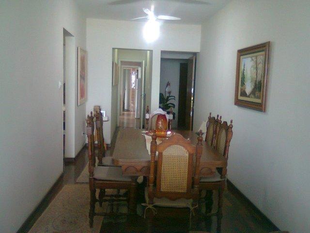 Mello Santos Imóveis - Apto 3 Dorm, Gonzaga - Foto 7