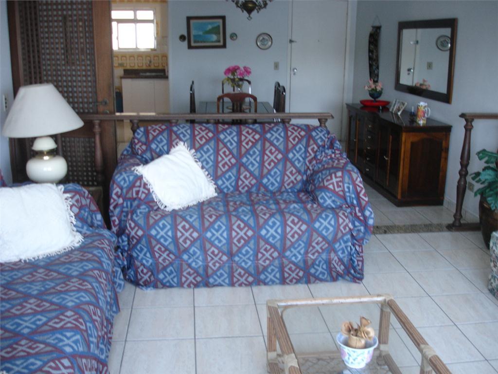 Mello Santos Imóveis - Apto 2 Dorm, Centro - Foto 4