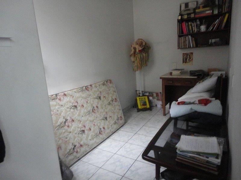 Apto 3 Dorm, Pompéia, Santos (AP3646) - Foto 18