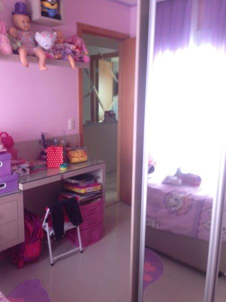 Apto 3 Dorm, Gonzaga, Santos (AP3870) - Foto 13