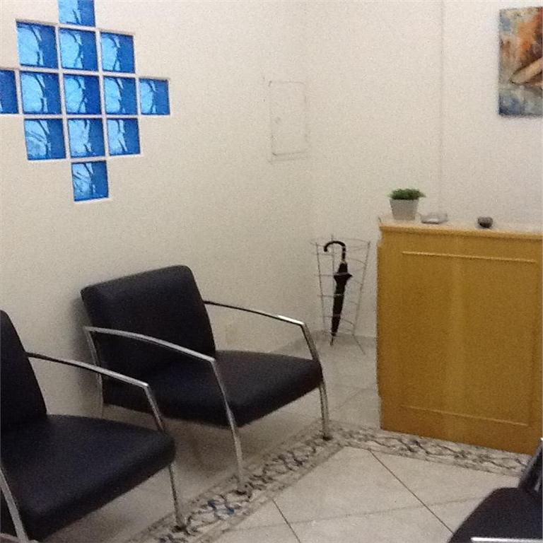 Sala, Aparecida, Santos (SA0019) - Foto 2
