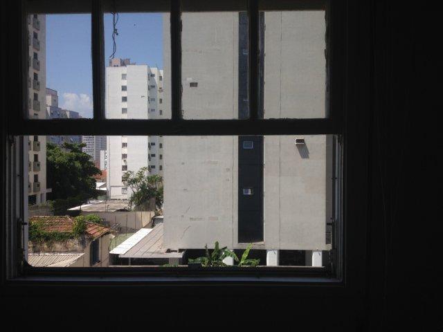 Apto 2 Dorm, José Menino, Santos (AP2805) - Foto 15
