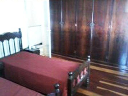 Mello Santos Imóveis - Casa 4 Dorm, Ponta da Praia - Foto 4