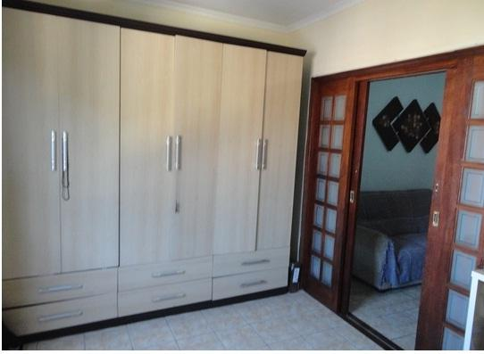 Apto 2 Dorm, Centro, São Vicente (AP2486) - Foto 8