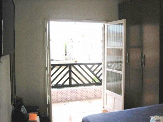 Apto 3 Dorm, Ponta da Praia, Santos (AP2628) - Foto 9