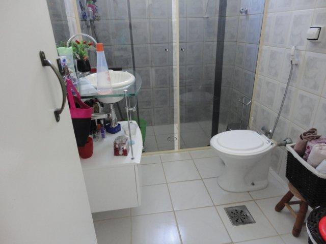Apto 2 Dorm, Itararé, São Vicente (AP2551) - Foto 15