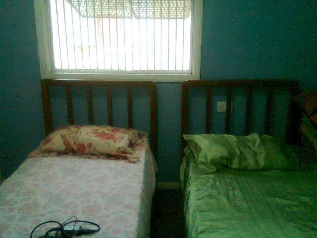 Apto 3 Dorm, Embaré, Santos (AP2829) - Foto 11