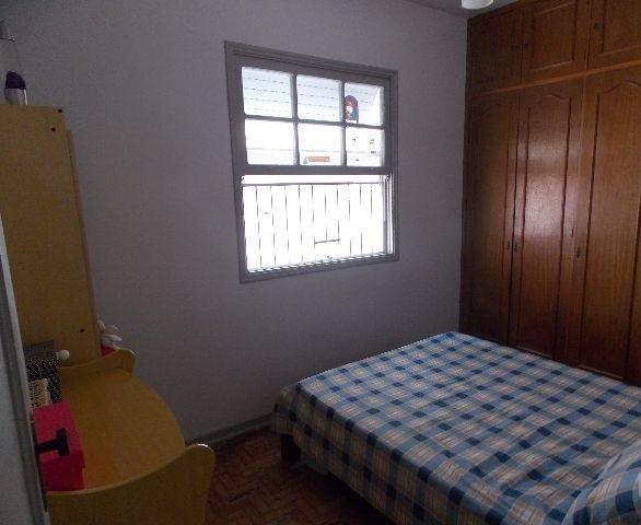 Mello Santos Imóveis - Apto 3 Dorm, Embaré, Santos - Foto 6