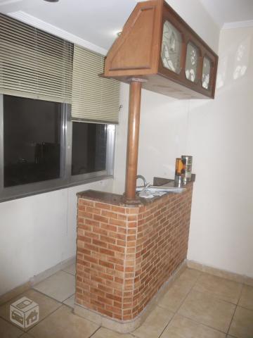 Apto 2 Dorm, Itararé, São Vicente (AP3292) - Foto 3