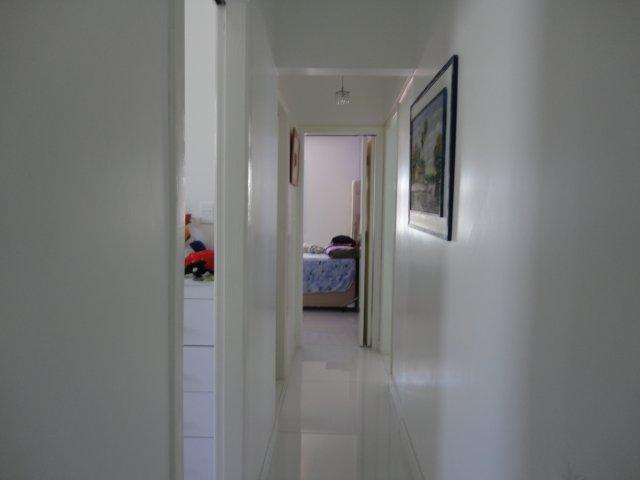 Apto 2 Dorm, Itararé, São Vicente (AP2551) - Foto 13