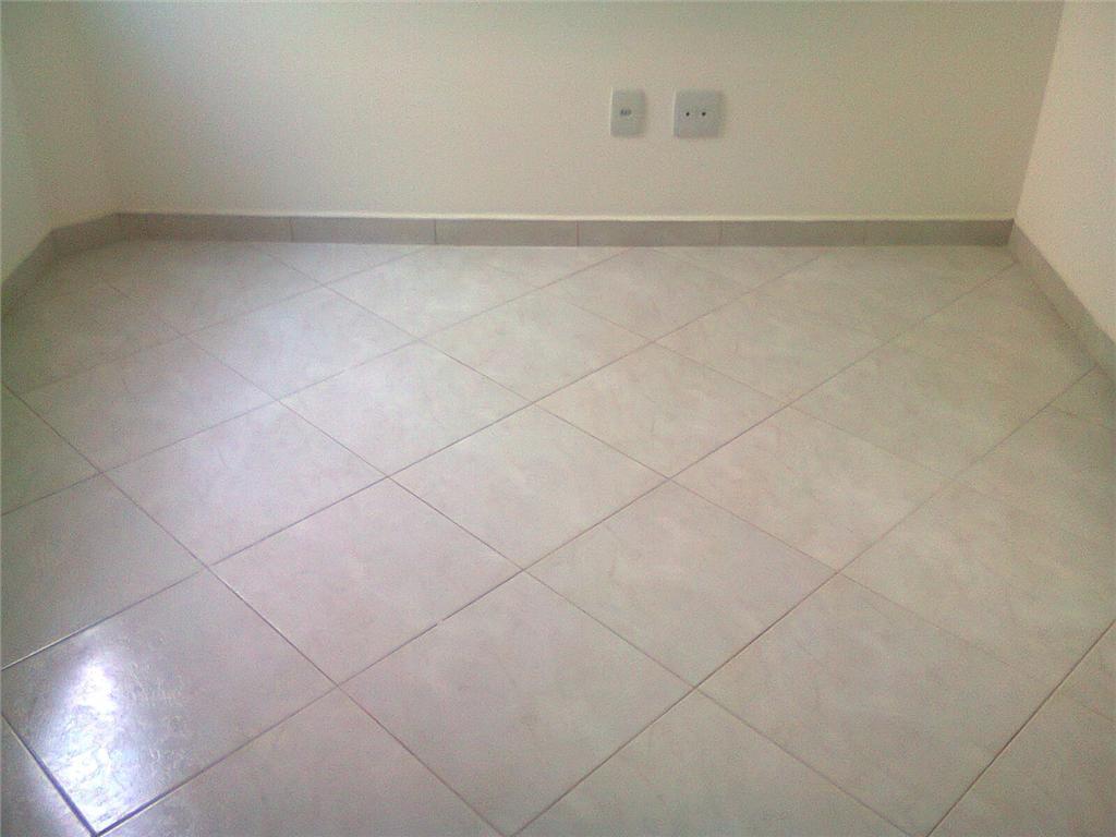 Casa 4 Dorm, Marapé, Santos (CA0165) - Foto 15