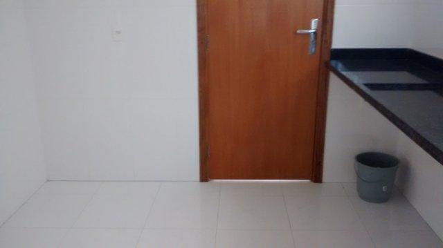 Casa 3 Dorm, Boqueirão, Santos (SO0184) - Foto 8