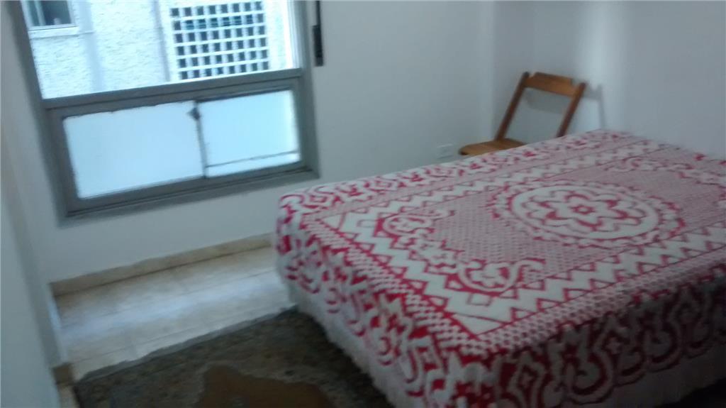 Apto 2 Dorm, Aparecida, Santos (AP3794) - Foto 8