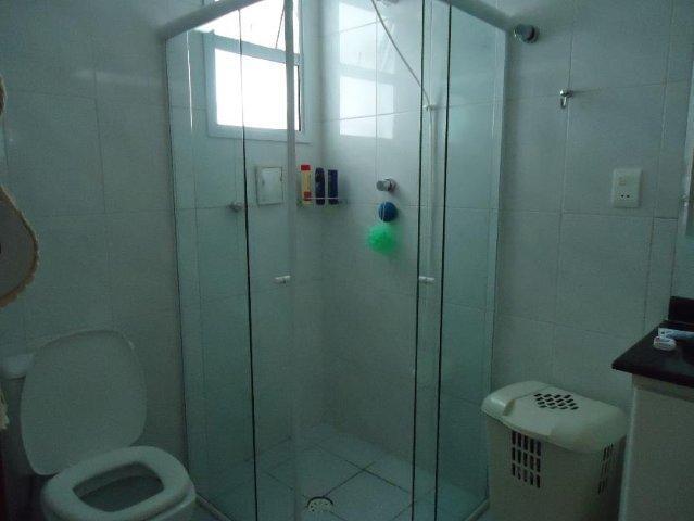 Apto 2 Dorm, Campo Grande, Santos (AP2515) - Foto 10