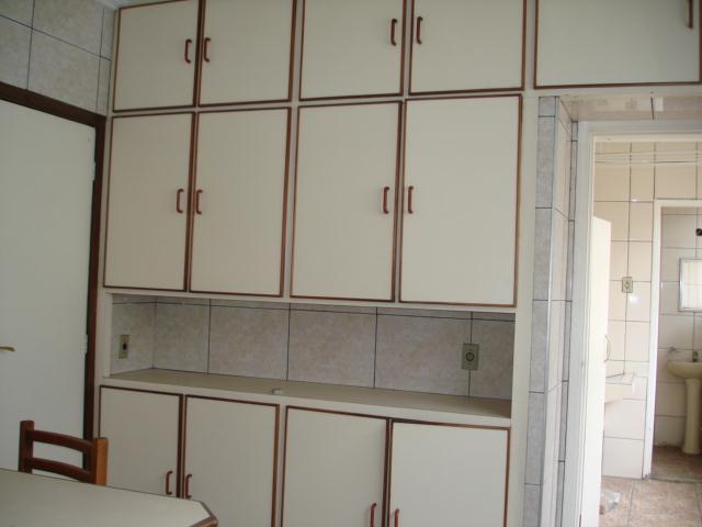 Apto 3 Dorm, Campo Grande, Santos (AP1746) - Foto 4