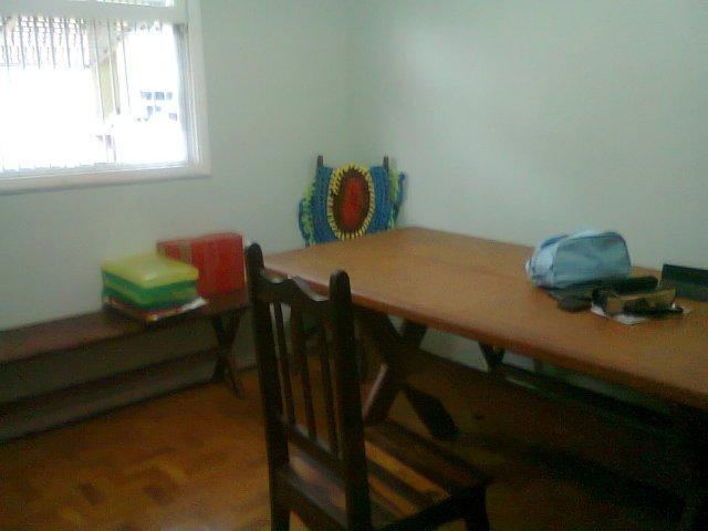 Apto 3 Dorm, Embaré, Santos (AP2829) - Foto 20