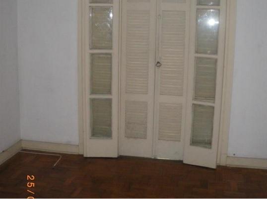 Apto 1 Dorm, Boqueirão, Santos (AP0439) - Foto 2
