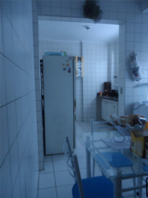 Apto 2 Dorm, Itararé, São Vicente (AP2559) - Foto 14