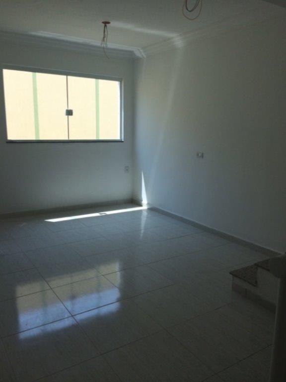 Casa 2 Dorm, Estuário, Santos (CA0239)