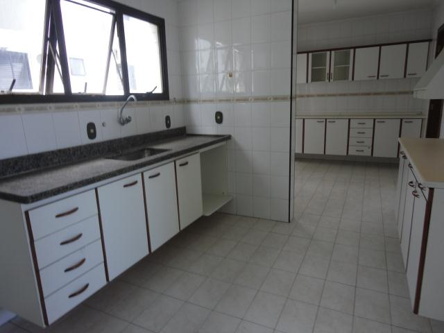 Cobertura 4 Dorm, Pompéia, Santos (CO0067) - Foto 3