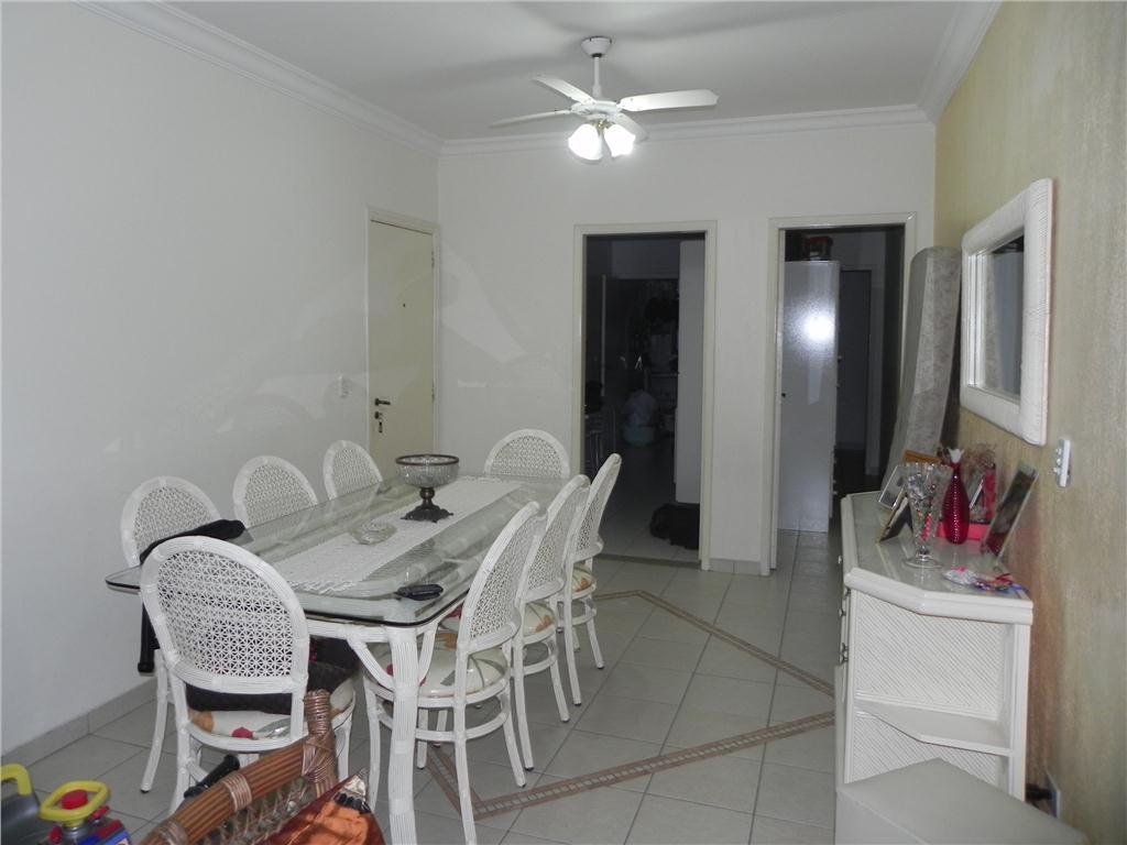 Apto 2 Dorm, Jardim Três Marias, Guarujá (AP1778) - Foto 5