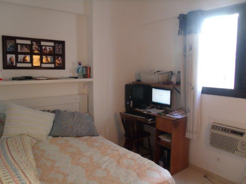 Apto 3 Dorm, Itararé, São Vicente (AP3921) - Foto 12