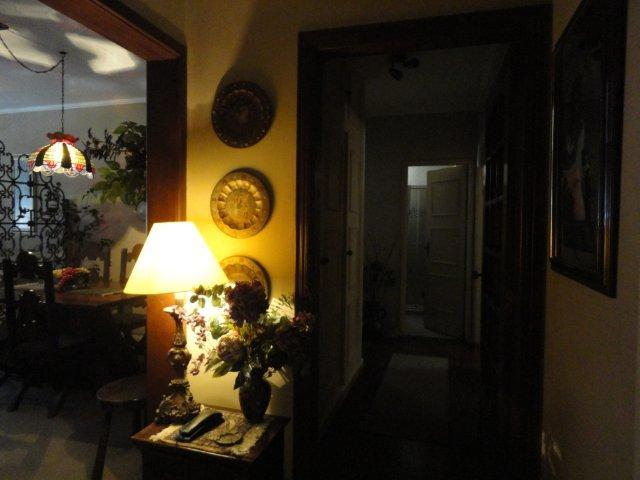 Apto 3 Dorm, Gonzaga, Santos (AP2657) - Foto 5