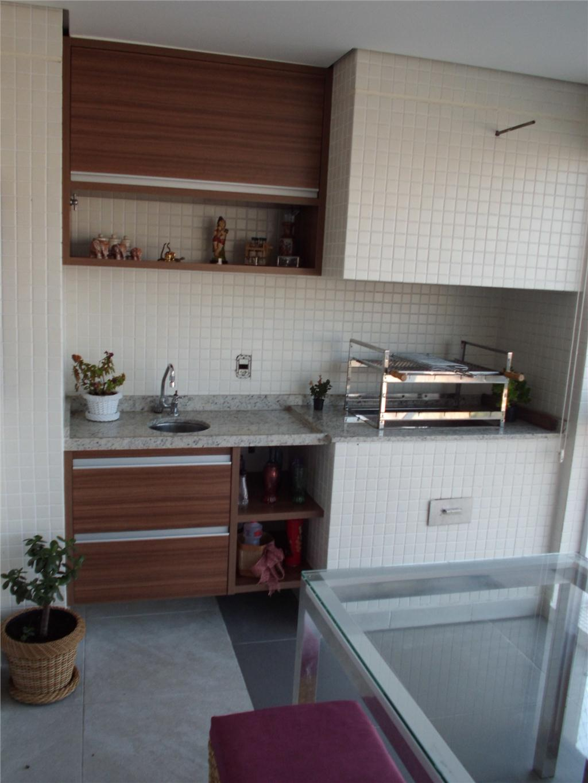 Apto 3 Dorm, Embaré, Santos (AP2082) - Foto 20