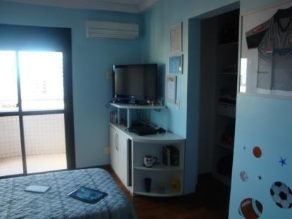 Mello Santos Imóveis - Cobertura 4 Dorm, Gonzaga - Foto 10