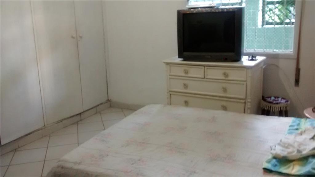 Apto 2 Dorm, Encruzilhada, Santos (AP0582) - Foto 13