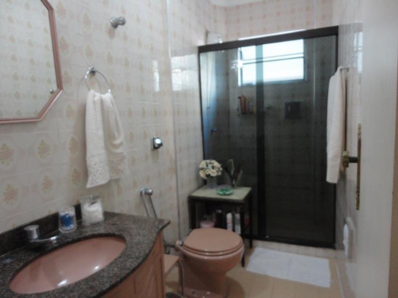 Apto 3 Dorm, Aparecida, Santos (AP3519) - Foto 17