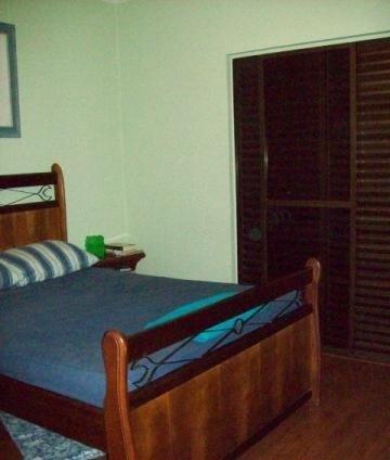 Mello Santos Imóveis - Cobertura 3 Dorm, Aparecida - Foto 14
