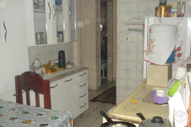 Mello Santos Imóveis - Apto 2 Dorm, São Vicente - Foto 5