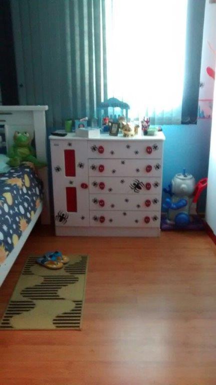Apto 3 Dorm, Pompéia, Santos (AP3640) - Foto 13
