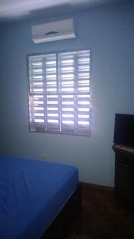 Apto 2 Dorm, Encruzilhada, Santos (AP3854) - Foto 10