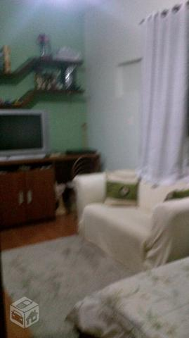 Mello Santos Imóveis - Apto 3 Dorm, Ponta da Praia - Foto 9