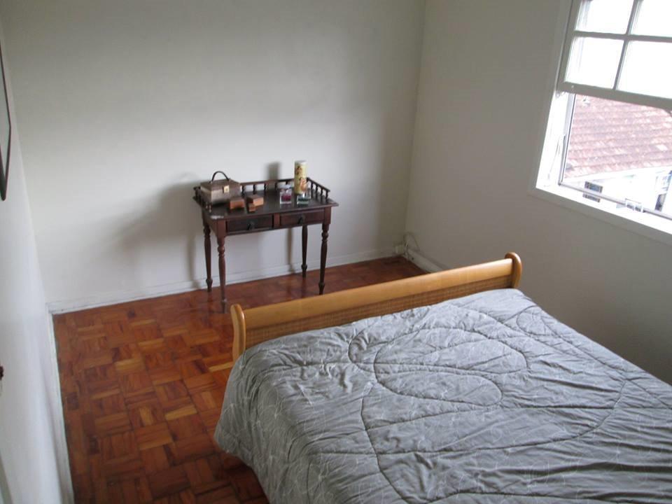 Apto 2 Dorm, Boqueirão, Santos (AP3945) - Foto 6