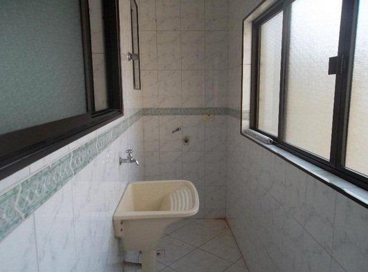 Cobertura 2 Dorm, Gonzaguinha, São Vicente (CO0109) - Foto 4