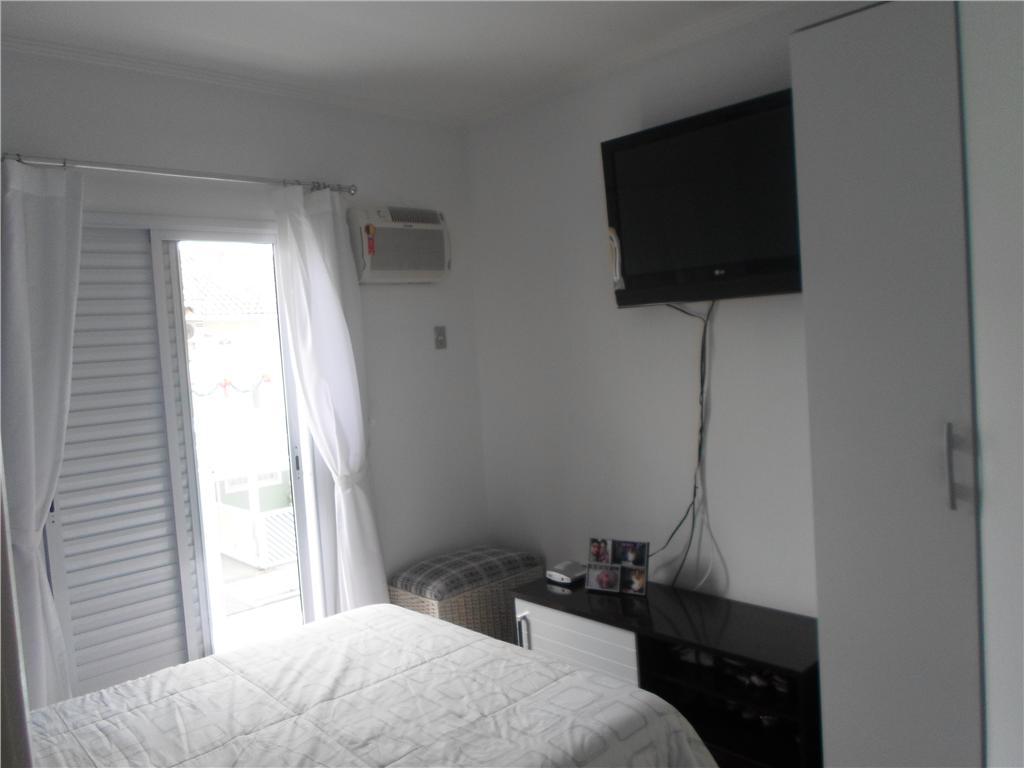 Mello Santos Imóveis - Casa 2 Dorm, Vila Voturua - Foto 5