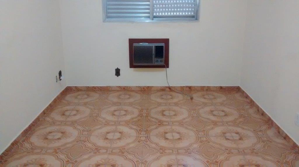 Mello Santos Imóveis - Apto 1 Dorm, Vila Matias - Foto 3