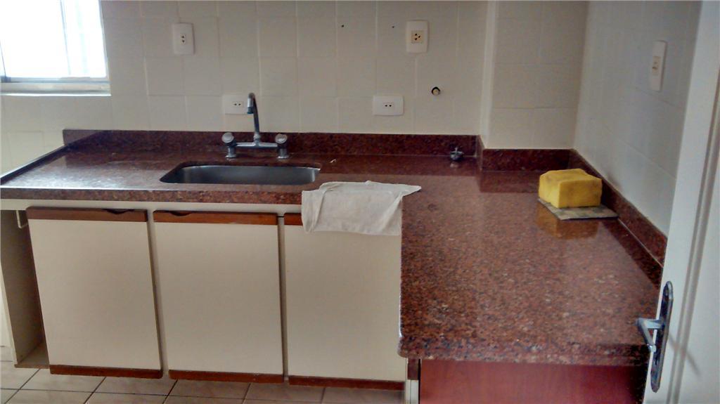 Apto 3 Dorm, Embaré, Santos (AP3256) - Foto 15