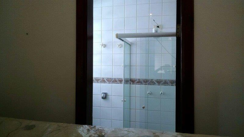 Mello Santos Imóveis - Apto 1 Dorm, Gonzaguinha - Foto 6