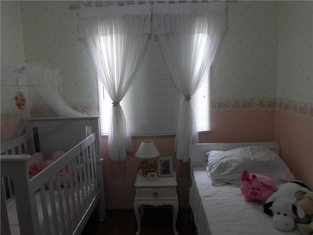 Mello Santos Imóveis - Casa 2 Dorm, Vila Voturua - Foto 4