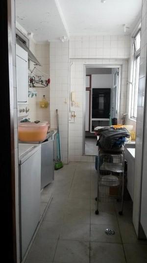 Apto 3 Dorm, José Menino, Santos (AP3220) - Foto 6