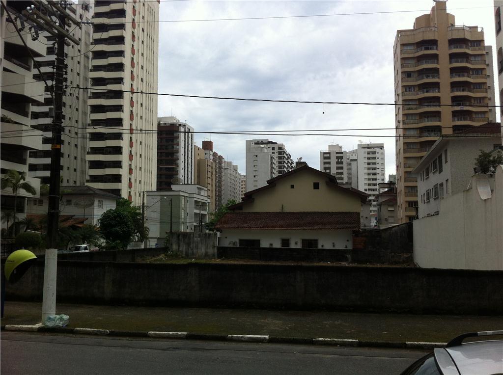 Mello Santos Imóveis - Terreno, Barra Funda - Foto 4