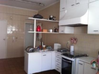 Apto 3 Dorm, Boqueirão, Santos (AP2979) - Foto 8