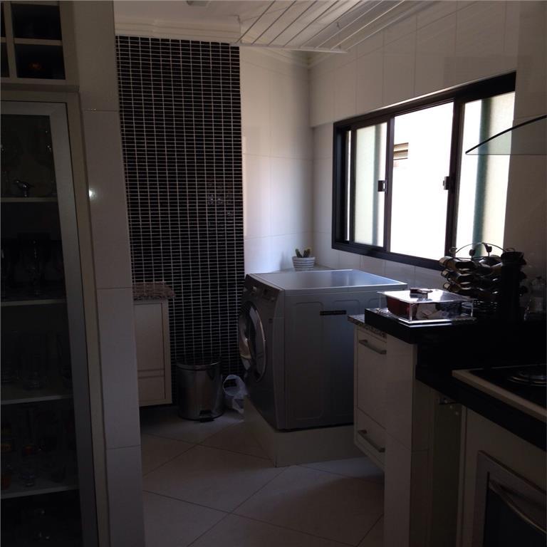 Apto 2 Dorm, Campo Grande, Santos (AP3887) - Foto 13